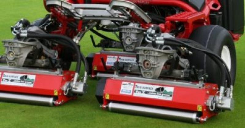 Voice of a Greenkeeper: July 2019 Tips