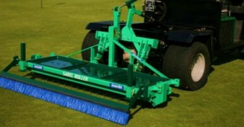 Voice of a Greenkeeper: November & December Tips