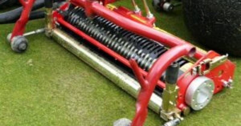 Voice of a Greenkeeper: March Tips